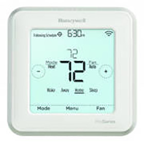 LYRIC T6 PRO 2H/2C WIFI